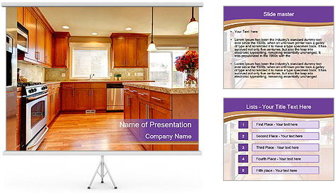 0000075730 PowerPoint Template