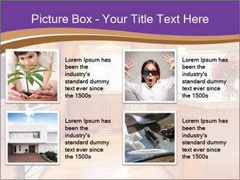 0000075730 PowerPoint Template - Slide 14