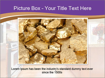0000075730 PowerPoint Templates - Slide 15