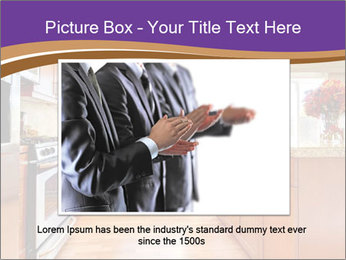 0000075730 PowerPoint Templates - Slide 16