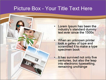 0000075730 PowerPoint Template - Slide 17