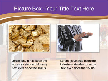 0000075730 PowerPoint Templates - Slide 18