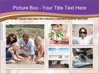 0000075730 PowerPoint Templates - Slide 19