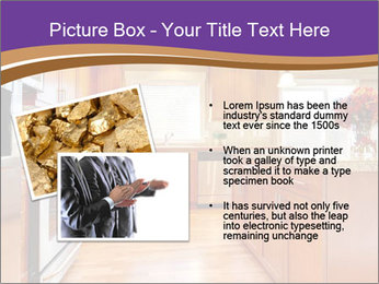 0000075730 PowerPoint Templates - Slide 20