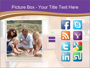 0000075730 PowerPoint Templates - Slide 21