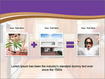 0000075730 PowerPoint Templates - Slide 22