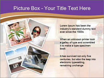 0000075730 PowerPoint Templates - Slide 23