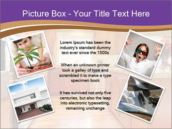 0000075730 PowerPoint Templates - Slide 24