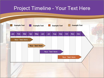 0000075730 PowerPoint Templates - Slide 25