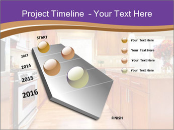 0000075730 PowerPoint Templates - Slide 26