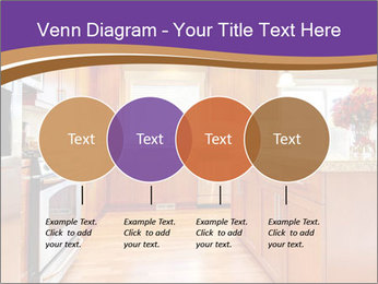 0000075730 PowerPoint Templates - Slide 32