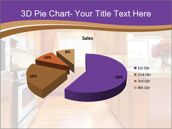 0000075730 PowerPoint Template - Slide 35