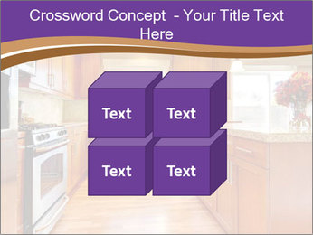 0000075730 PowerPoint Templates - Slide 39