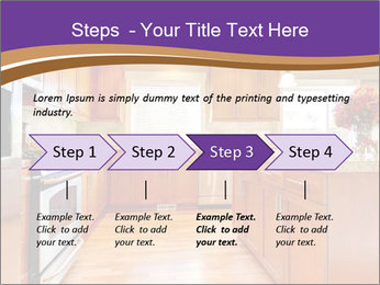 0000075730 PowerPoint Templates - Slide 4