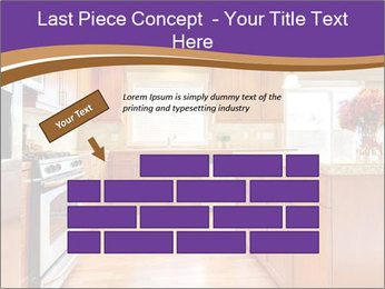 0000075730 PowerPoint Template - Slide 46