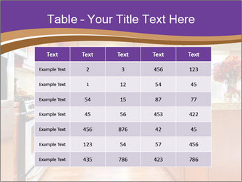 0000075730 PowerPoint Templates - Slide 55