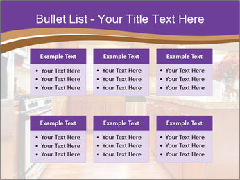 0000075730 PowerPoint Templates - Slide 56