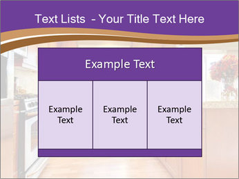 0000075730 PowerPoint Templates - Slide 59