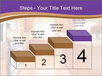 0000075730 PowerPoint Templates - Slide 64