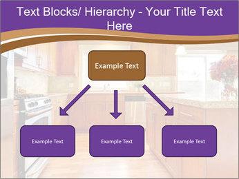 0000075730 PowerPoint Templates - Slide 69