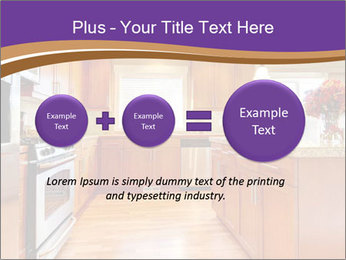 0000075730 PowerPoint Template - Slide 75