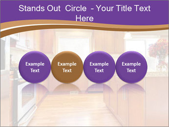 0000075730 PowerPoint Template - Slide 76