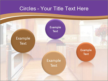 0000075730 PowerPoint Templates - Slide 77