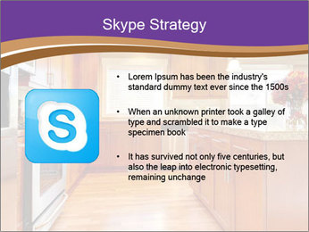 0000075730 PowerPoint Template - Slide 8