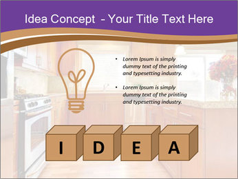 0000075730 PowerPoint Template - Slide 80