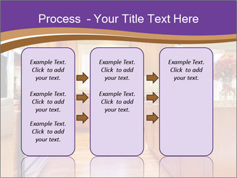 0000075730 PowerPoint Templates - Slide 86