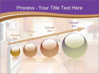 0000075730 PowerPoint Template - Slide 87
