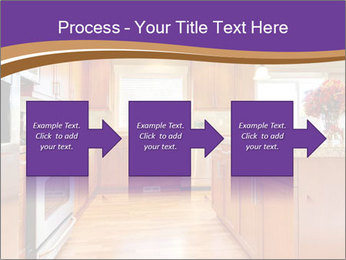 0000075730 PowerPoint Templates - Slide 88