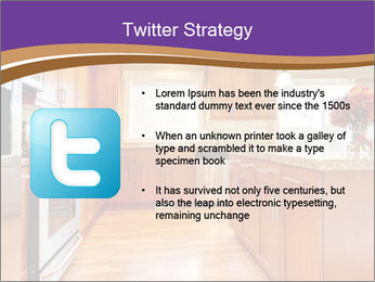 0000075730 PowerPoint Template - Slide 9