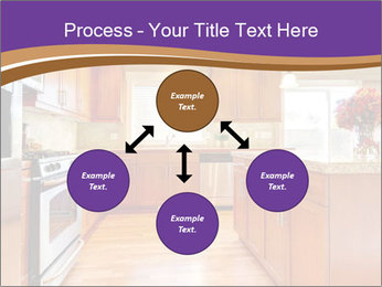 0000075730 PowerPoint Templates - Slide 91