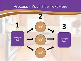 0000075730 PowerPoint Templates - Slide 92