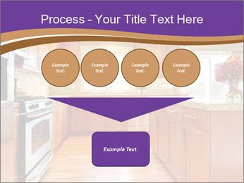 0000075730 PowerPoint Templates - Slide 93