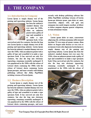 0000075730 Word Template - Page 3