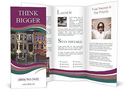 0000075731 Brochure Templates