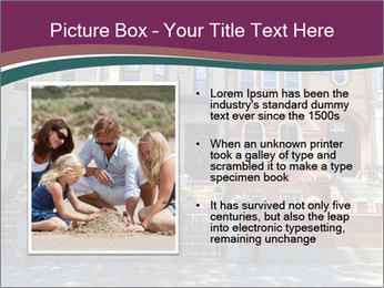 0000075731 PowerPoint Template - Slide 13
