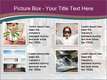 0000075731 PowerPoint Templates - Slide 14