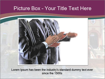 0000075731 PowerPoint Templates - Slide 16