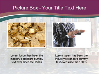 0000075731 PowerPoint Template - Slide 18