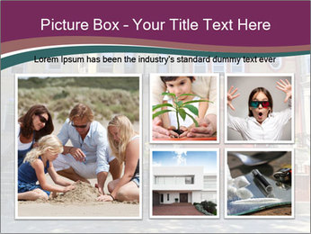 0000075731 PowerPoint Templates - Slide 19