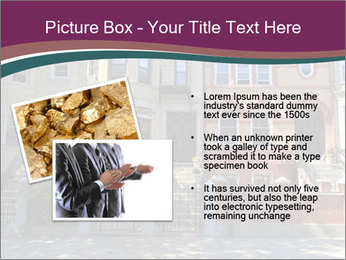 0000075731 PowerPoint Templates - Slide 20