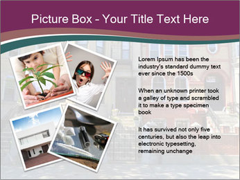 0000075731 PowerPoint Template - Slide 23