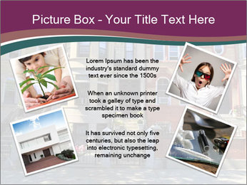 0000075731 PowerPoint Template - Slide 24
