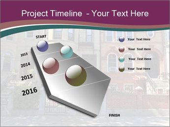 0000075731 PowerPoint Template - Slide 26