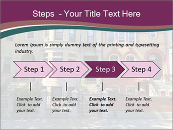 0000075731 PowerPoint Template - Slide 4