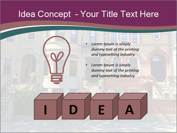 0000075731 PowerPoint Template - Slide 80