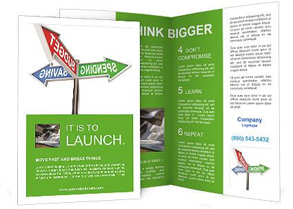 0000075732 Brochure Template